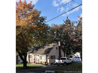 170 Glen Haven Road New Haven, CT MLS# 170146889