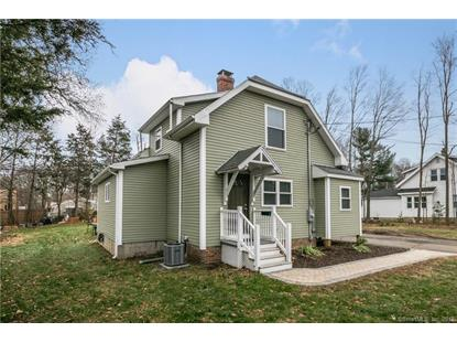 193 Slater Road New Britain, CT MLS# 170146916