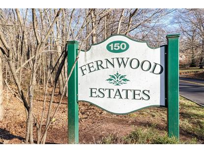 150 Forest Road Milford, CT MLS# 170147205