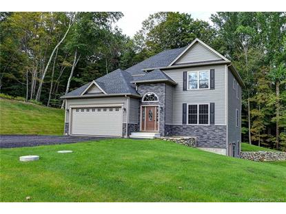 22 Southridge Road, Prospect, CT
