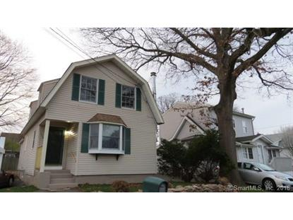 108 George Street East Haven, CT MLS# 170147701