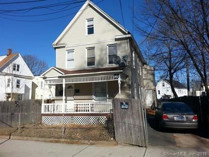 3 King Place New Haven, CT MLS# 170148130