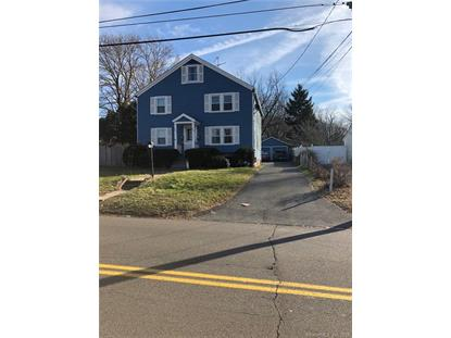 362 South Orchard Street Wallingford, CT MLS# 170148172