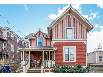 328 Edgewood Avenue New Haven, CT MLS# 170148340