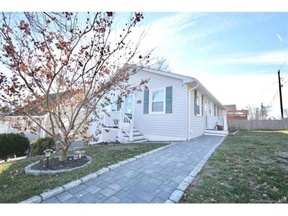 55 Parkview Avenue Bridgeport, CT MLS# 170148725