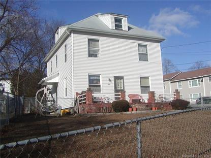 131 Triangle Street Danbury, CT MLS# 170148754