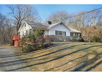 1735 Durham Road Madison, CT MLS# 170149467