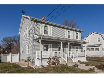 42 Gravel Street Meriden, CT MLS# 170149490