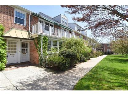 108 Putnam Park Greenwich, CT MLS# 170149519