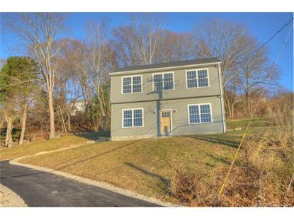 611 Military Highway Groton, CT MLS# 170149575