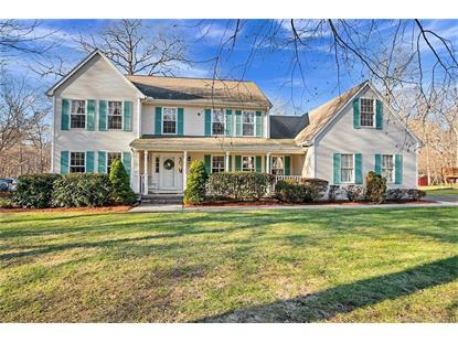 41 Spring Rock Road East Lyme, CT MLS# 170150009