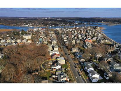 994 East Broadway  Milford, CT MLS# 170150193