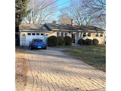 39 Harvard Lane Groton, CT MLS# 170150602