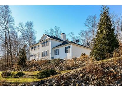 294 North Bride Brook Road East Lyme, CT MLS# 170151096