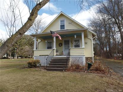 542 Camp Street Plainville, CT MLS# 170151727