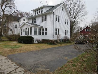 24 Noble Avenue Milford, CT MLS# 170151905