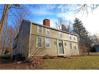1212 Main Street Glastonbury, CT MLS# 170151977