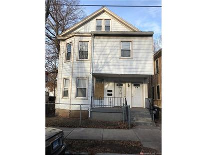 469 Huntington Street New Haven, CT MLS# 170152290