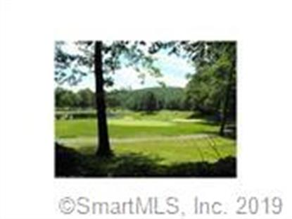 280 Country Club Road Glastonbury, CT MLS# 170152749
