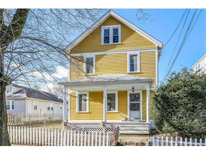 156 Lexington Avenue New Haven, CT MLS# 170152812