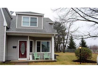 388 Hubbard Street Glastonbury, CT MLS# 170153317