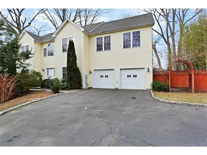 6 Juhasz Road Norwalk, CT MLS# 170153618