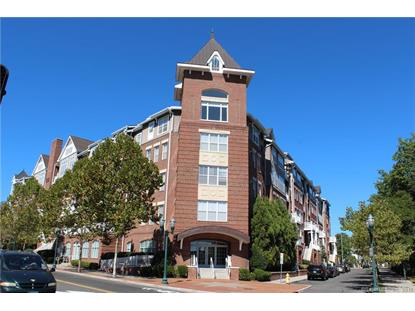 35 West Broad Street Stamford, CT MLS# 170153831