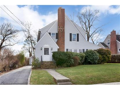 35 Prince Place Stamford, CT MLS# 170154075