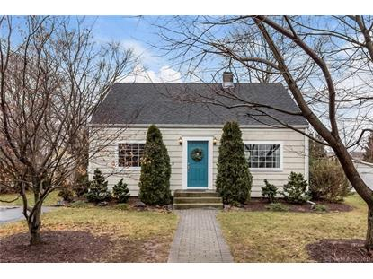 13 Windmill Hill Road Branford, CT MLS# 170154407