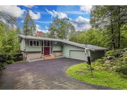 90 Dean Drive Glastonbury, CT MLS# 170154505