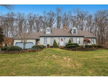 181 Upper Pattagansett Road East Lyme, CT MLS# 170154741