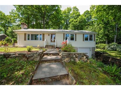 24 Fairview Drive Farmington, CT MLS# 170154902