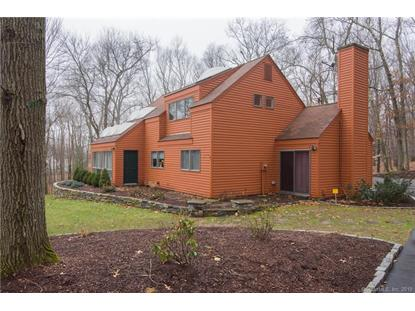 2789 Hebron Avenue Glastonbury, CT MLS# 170155184