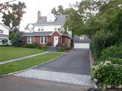26 Woods Avenue Greenwich, CT MLS# 170155458