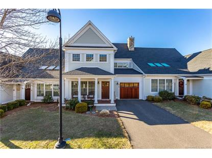 202 Strawberry Lane South Windsor, CT MLS# 170155563
