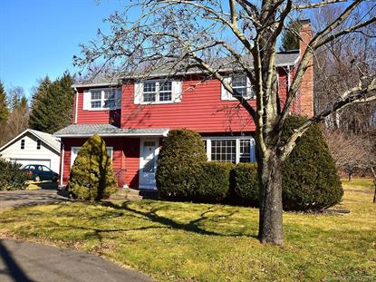 192 Center Road Vernon, CT MLS# 170155921