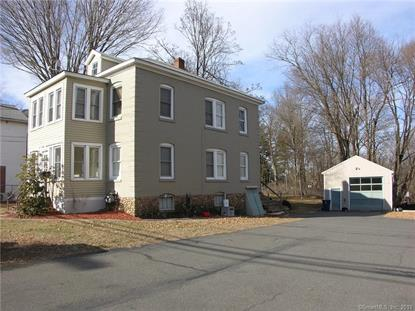 133 West Main Street Plainville, CT MLS# 170156835