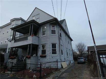 26 Belmont Avenue Bridgeport, CT MLS# 170156932