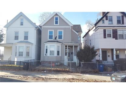 84 Cedar Street New Haven, CT MLS# 170157022