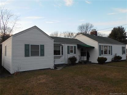 142 Flanders Road Niantic, CT MLS# 170157185