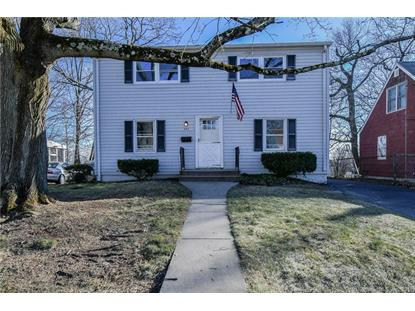 397 Queen Street Bridgeport, CT MLS# 170157188