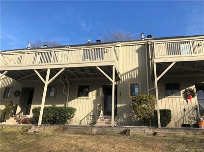 171 Watch Hill Road Branford, CT MLS# 170157247