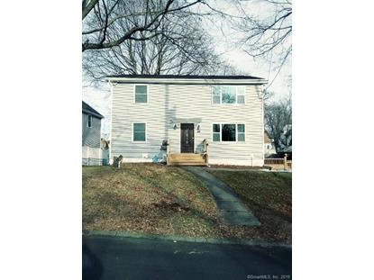 48 Ellis Street Milford, CT MLS# 170157469