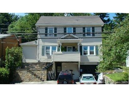 854 Hope Street Stamford, CT MLS# 170157591
