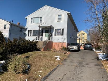 411 Broad Street New Britain, CT MLS# 170165581