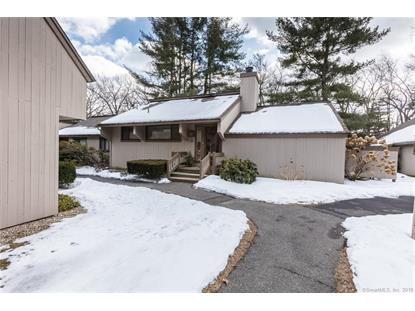 30 Mallard Drive Farmington, CT MLS# 170166787
