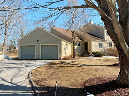 252 Hidden Cove Road Old Saybrook, CT MLS# 170171998