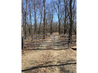 Lot 5 Parker Road East Haddam, CT MLS# 170178095