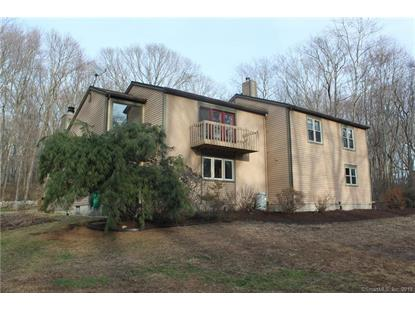 22 Briarcliffe Trail Old Saybrook, CT MLS# 170182585