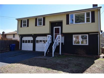 16 East Shore Boulevard Farmington, CT MLS# 170183800